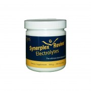 Synerplex Revive Electrolyte Powder